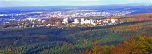 Haus Und Grund Kaiserslautern : vorstand haus und grund kaiserslautern ~ A.2002-acura-tl-radio.info Haus und Dekorationen