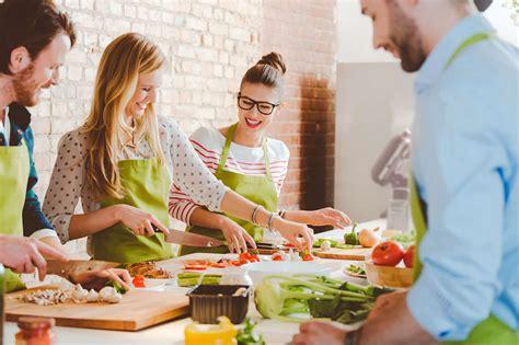 cours de cuisine montpellier cours de cuisine montpellier evjf cours de pâtisserie à