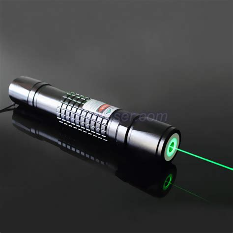 le torche laser vert le torche laser vert 200mw puissante