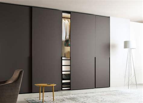 designs with veneer almirah designs open sheet veneer door Wardrobe