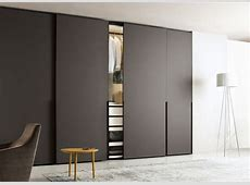 Bedroom Brilliant Bedroom Wardrobe Sliding Doors In 22