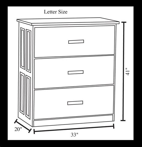 letter lateral file cabinet 3 drawer lateral file cabinet ohio hardwood furniture