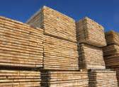 wood lumber timber pallets wood buyers sellers