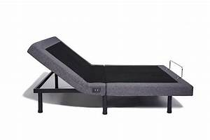 The Best Adjustable Beds  2020 Reviews