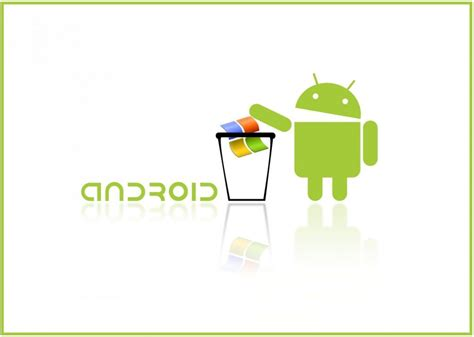 most current android os android world s most popular operating system
