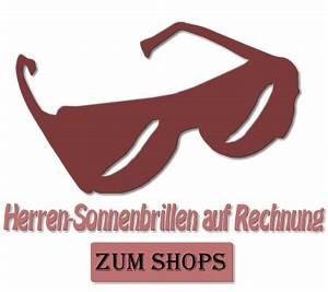 Herren Winterjacke Auf Rechnung : mode online shop auf rechnung 100 sicher bestellen ~ Themetempest.com Abrechnung