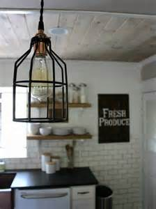 Stainless Steel Kitchen Island With Butcher Block Top Guest Top Ten Elements Of Farmhouse Style Barnlightelectric