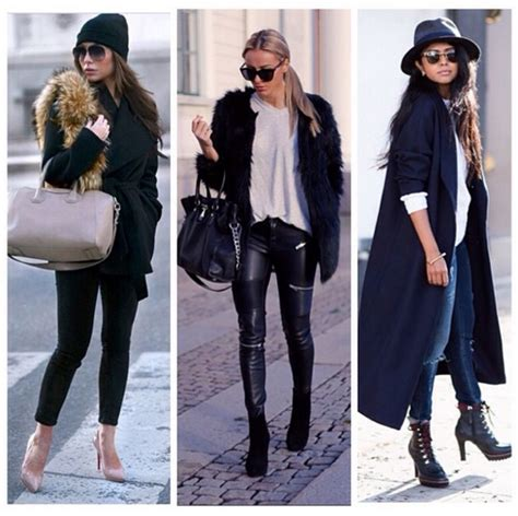 Glam Style by Casual Glam Fashion Style Mag Fashion Fashion
