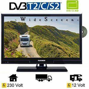 12v Fernseher Für Wohnmobil : wohnmobil fernseher online kaufen 12v fernseher f r ~ Kayakingforconservation.com Haus und Dekorationen