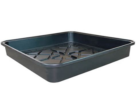 flood and drain table plant t professional growing plant t large flood and