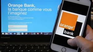 Banque Vidéo Gratuite : orange lance sa propre banque mobile et gratuite ~ Medecine-chirurgie-esthetiques.com Avis de Voitures