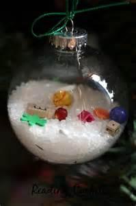 i spy christmas ornaments kid made gift reading confetti