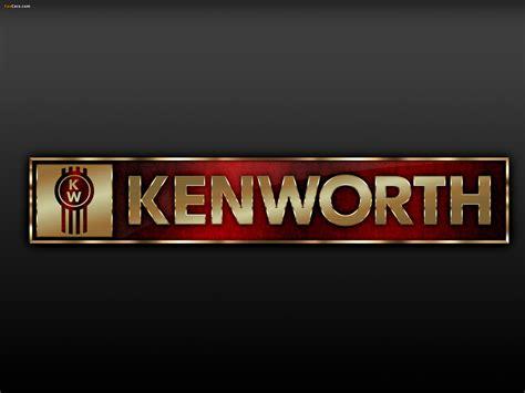 logo kenworth kenworth wallpapers 2048x1536