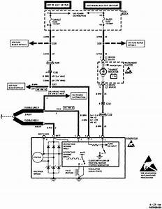 Oldsmobile Cutl Wiring Diagram  Oldsmobile  Free Engine