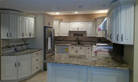 cincinnati kitchen designers kitchen design services in cincinnati ohio home doctor 2208