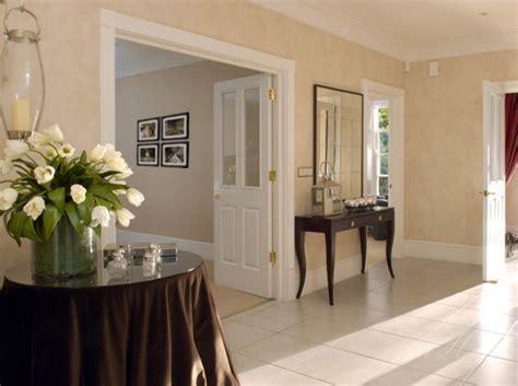 idee arredo ingresso moderno ecco come arredare l ingresso di casa angoli accoglienti