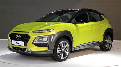 hyundai to produce range electric vehicles 500 km per charge autobuzz my
