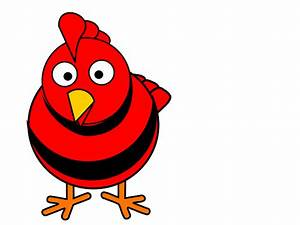 Red Hen Clipart | Clipart Panda - Free Clipart Images