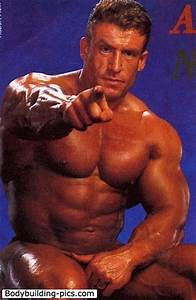 Dorian - True Champion and a badass - Bodybuilding.com Forums