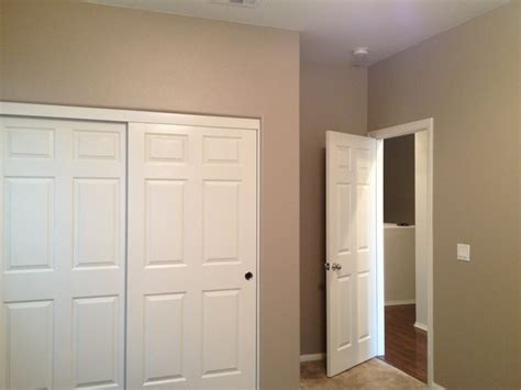 mesa taupe behr interior paint colors