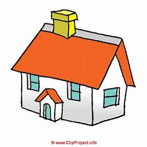 maison avec toit rouge images gratuites architecture With toit de maison dessin