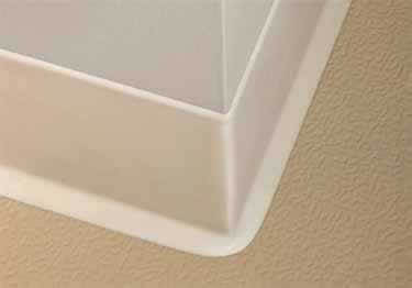 hardwood floor protectors roppe sanitary toe rubber wall base