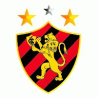 sport club do recife 2008 brands of the world download vector logos and logotypes