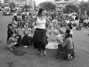 romanichal gypsy - | gypsy | Pinterest | Wedding, Turkey ...