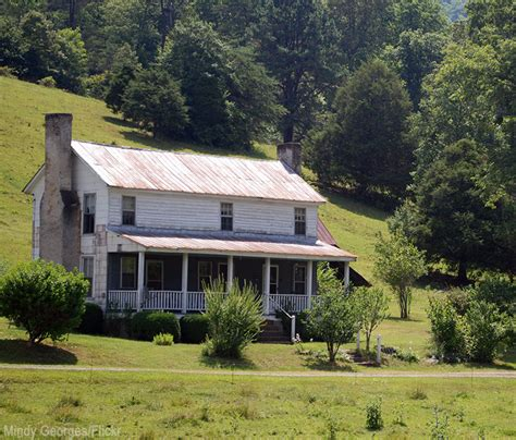 farm houses 5 questions to ask when buying an old farmhouse hobby farms