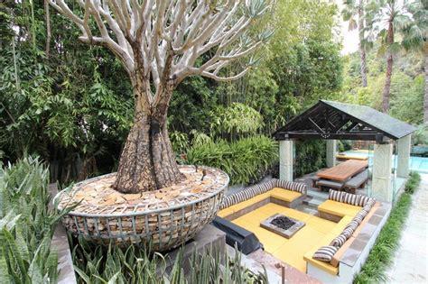 Gartengestaltung Für Kleine Gärten