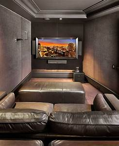 home design and decor small home theater room ideas With home theater designs for small rooms