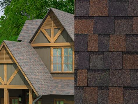 blog cabin  shingles veneer doors   voting