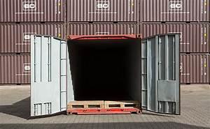 45 Fuß Container : spezialcontainer mieten kaufen braun container ~ Whattoseeinmadrid.com Haus und Dekorationen