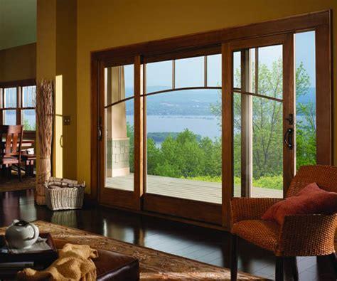 windows  doors open   beautiful design  herzogs