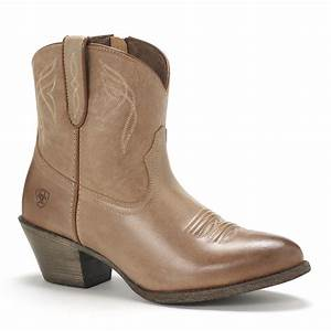 womens fashion boots western boot barn With barn boots womens