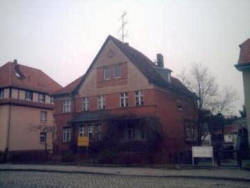 Haus Kaufen Berlin Westend by Haus Ohne Kaution Lunow Stolzenhagen Newhome De