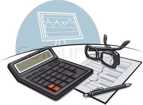 Accounting Clipart Accounting Bookkeeping Clipart Clipart Suggest