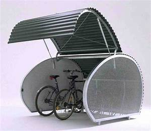 Outdoor bike storage solutions sport equipment for Bicycle storage solutions with outdoor bike storage