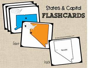 Homework help flashcards Studying with Flashcards mode Quizlet 2019