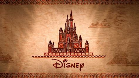 Disney Wallpaper 00775  Baltana. Wall Coverings For Living Room. Small Living Room Paint Colors. Show Homes Living Rooms. Teal Green Living Room. Rug In Living Room. Decorating Themes For Living Rooms. Funky Living Room Furniture Uk. Black Living Room Table