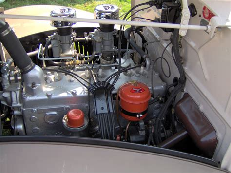 File Dodge Brothers Coupe Engine Jpg Wikimedia Commons