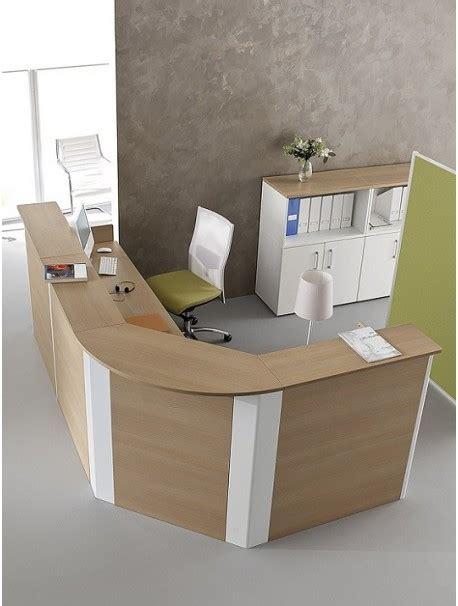 accueil bureau delex mobilier bureau d angle d accueil adelis r 233 versible