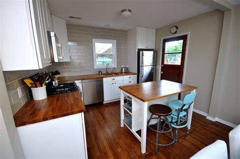 apartment kitchen renovation ideas impressive kitchen remodeling ideas on a budget budget