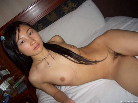 naughty real asian amateur girlfriends and wives homemade photos xjizz