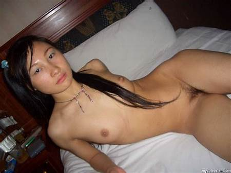 Nude Real Pics Myspace Girl Teen