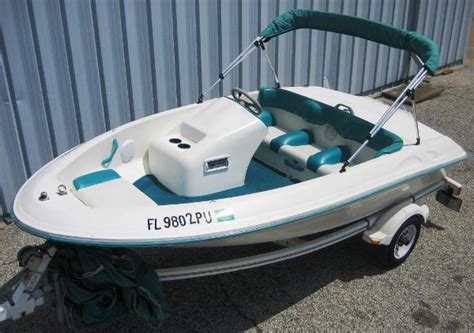 Boat Sales Evansville Indiana by Jet Boats For Sale In Evansville Indiana