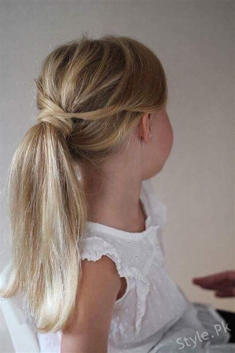 latest hairstyles  kids kids hairstyle goals