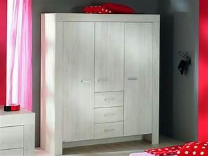 Kleiderschrank 3 Türig Weiß : kleiderschrank wei g nstig ~ Bigdaddyawards.com Haus und Dekorationen