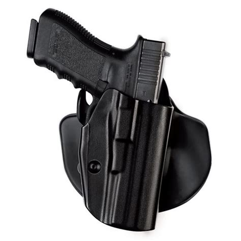 bulldog cell phone concealed carry holster bulldog concealed cell phone style carry holster academy