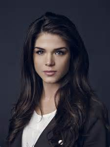 la makeup schools 17 best images about avgeropoulos octavia the 100